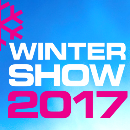 Winter Show logo