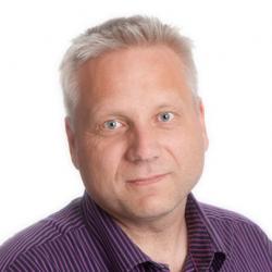 Bild för Ulf Jaarnek